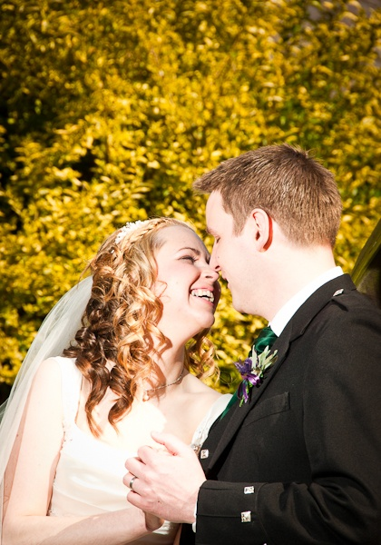 #Wedding #photography - A moment of life