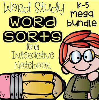 Greek Word Studies | Precept Austin