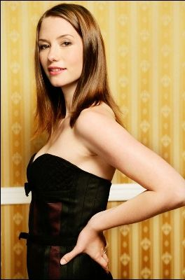 look 2 chyler - photo #46