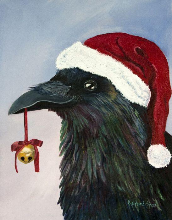 IMAGE(https://i.pinimg.com/736x/8e/50/8c/8e508ce0b9ff546809c49a43ff533ebc--crow-art-crows-ravens.jpg)
