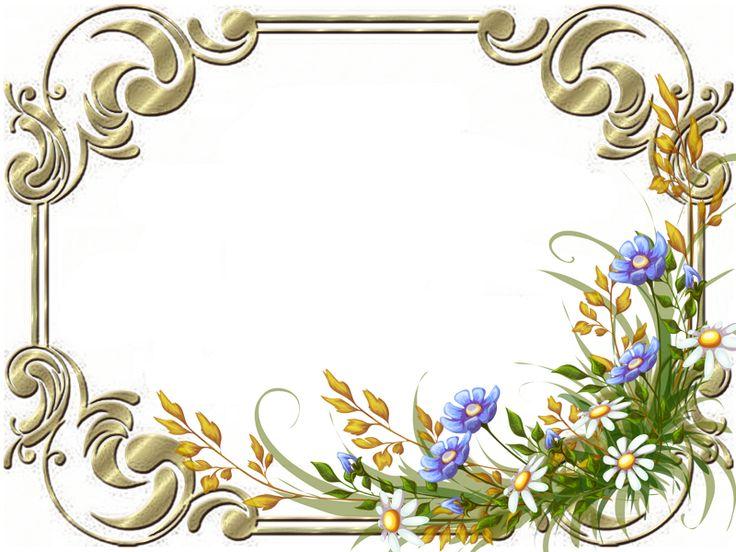 Красивые рамки для открыток, лет свахе