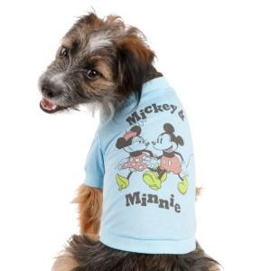 Top Paw™ Mickey & Minnie Tee  - PetSmart  #PetLoveSweeps