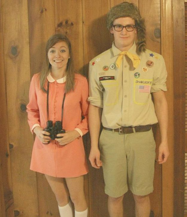 25 best ideas about couple costumes on pinterest 2016