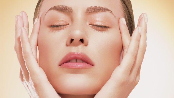 cool Kendinize Evde Spa Ve Aromaterapi Uygulayarak Güzelleşin