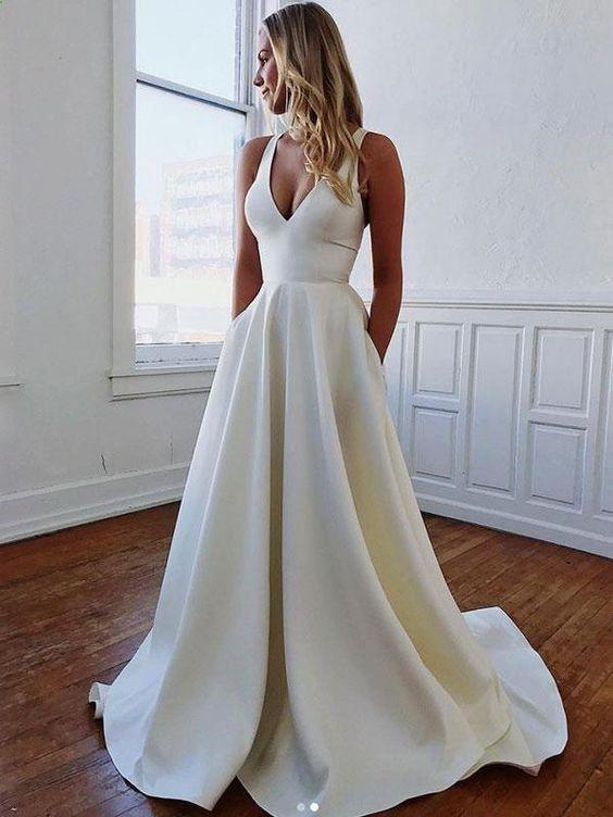 30 Unexpected Wallet-Friendly Destination Wedding Ideaswedding ideas #happy – #D…