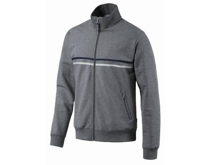 schneider sportswear Herren Freizeit-Fitness-Jacke DIETERM stahl-meliert Jetzt bestellen unter: https://mode.ladendirekt.de/damen/bekleidung/jacken/sonstige-jacken/?uid=45859ce5-0e40-5e4b-bef6-9c8eee7efe84&utm_source=pinterest&utm_medium=pin&utm_campaign=boards #sonstigejacken #bekleidung #jacken