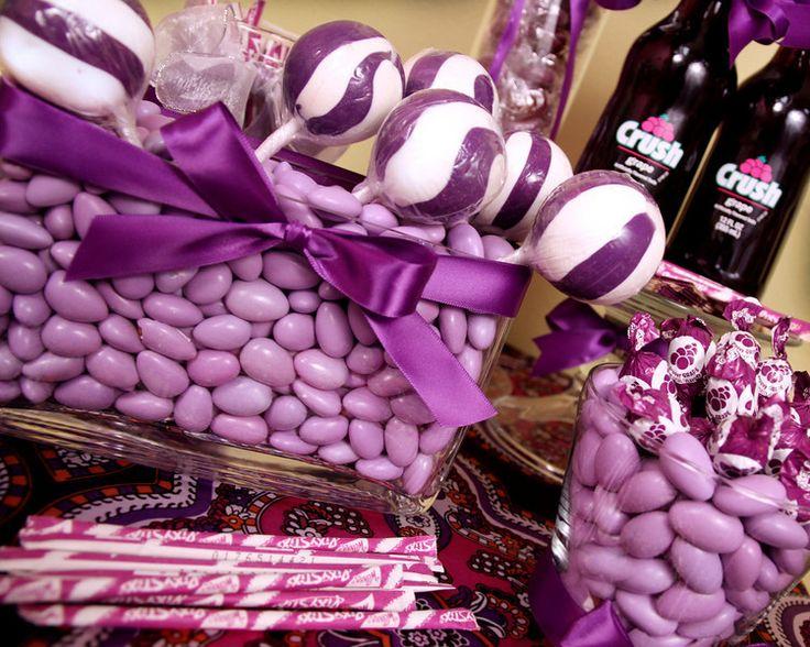 sweet bar purple - Căutare Google