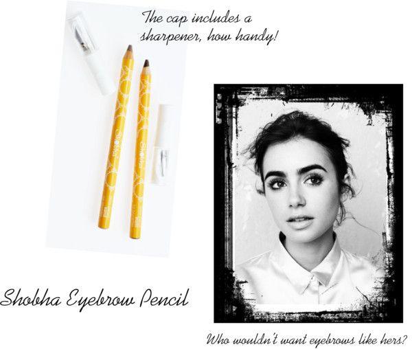 yeddyurappa and shobha relationship quiz