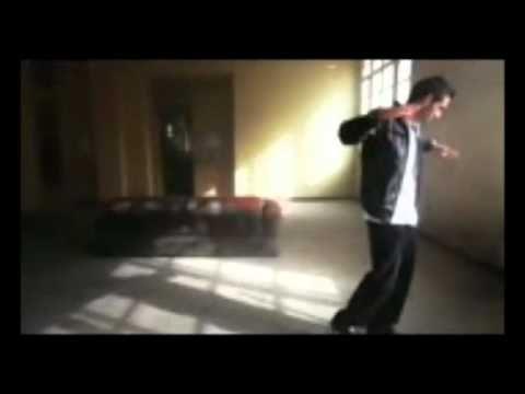 FELIZ CUMPLEÑOS SHÉ!!! - YouTube