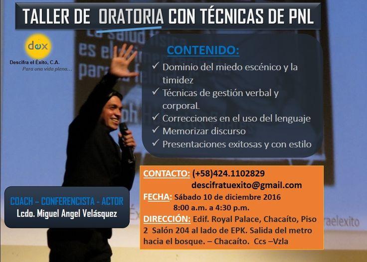 Publicar anuncios clasificados gratis Chacaito Distrito Capital   Publicar anuncios gratis