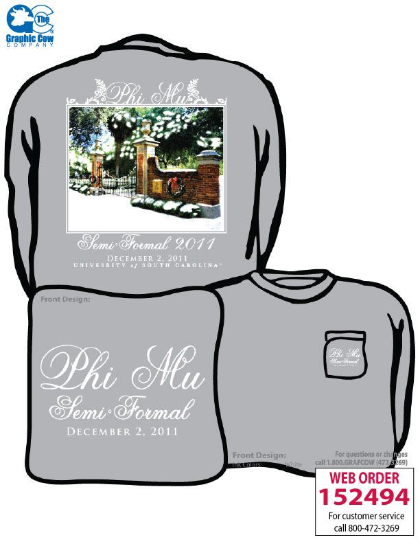 103 Best Images About Shirt Ideas On Pinterest Chi Omega