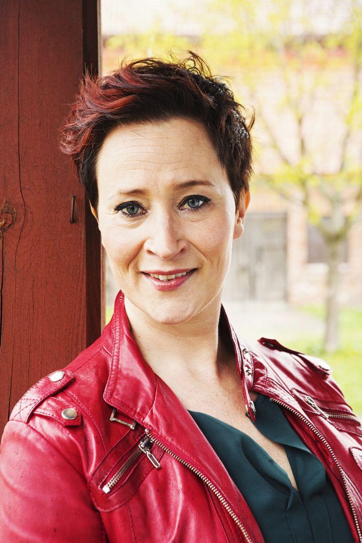 Wanda Dubiel Kotivinkki 11/2014 Story: Minna Nevalainen Photo: Paavo Martikainen www.kotivinkki.fi