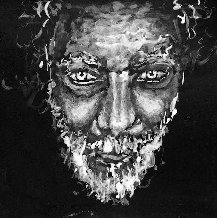 #artwork #fineart #draw #drawing #portrait #portraitart #portre #artdrawing #artofdrawing