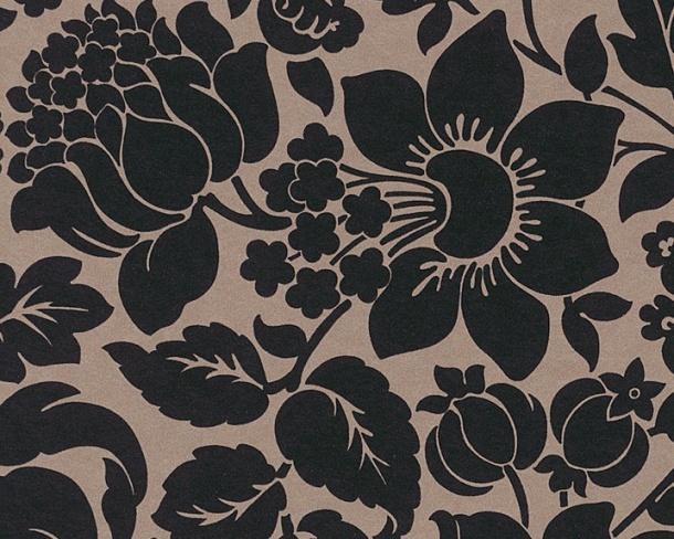 eurowalls, vanity fair 2013, $110 per roll, beautiful pattern