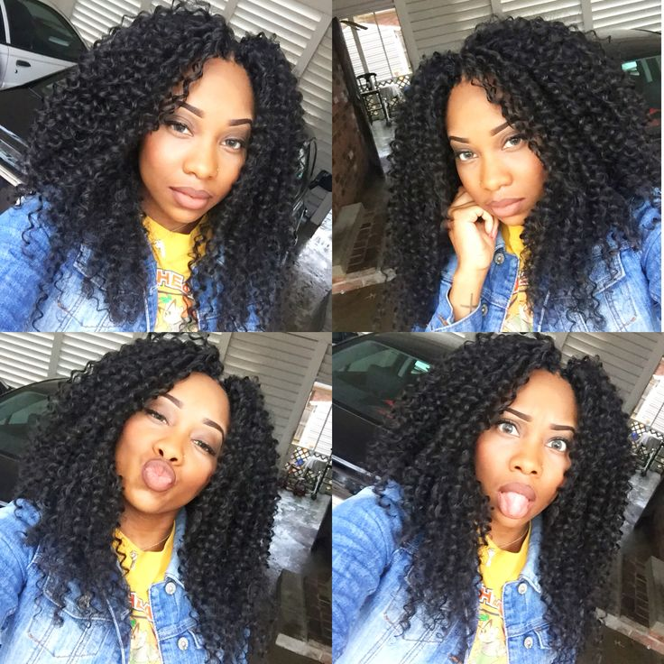 Best 25 curly crochet braids ideas on pinterest curly crochet brazilian kinky curly virgin hair with closure curly weave with closure rosa hair products 4 hair bundles with lace closures pmusecretfo Images