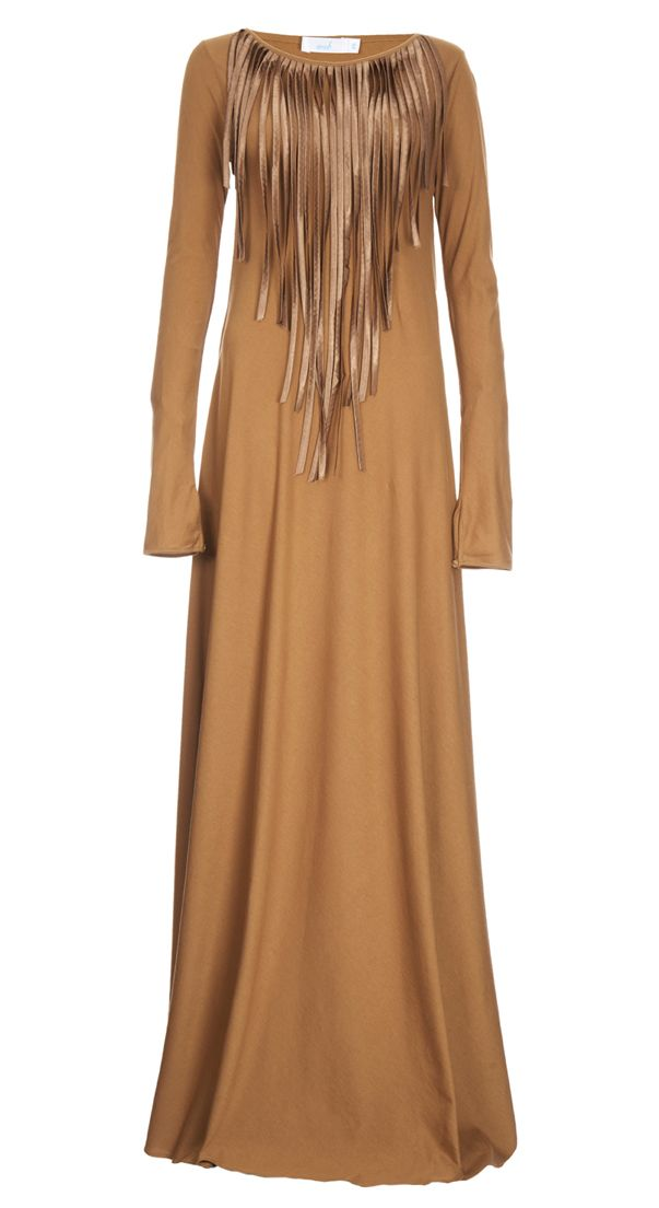 Occasions Abayas