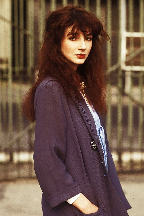 kate bush - Google Search