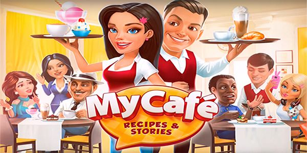 My Cafe Recipes and Stories Hack Cheat Online Gems, Coins  My Cafe Recipes and Stories Hack Cheat Online Generator Gems and Coins Unlimited Create your own unique shop and use our My Cafe Recipes and Stories Hack Online Cheat to get your game experience to the next level. Start this addictive gameplay where your mission is to help Ann on her path of... http://cheatsonlinegames.com/my-cafe-recipes-and-stories-hack/