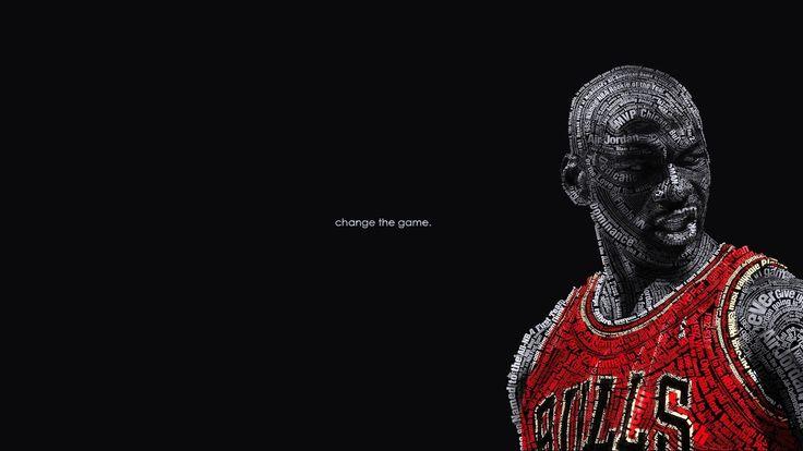 Basketball HD Desktop Wallpapers for
