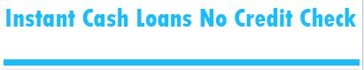 Payday loans is becoming more popular in the USA as the credit crunch. If you plan getting a quick payday cash loans. You can apply with us..