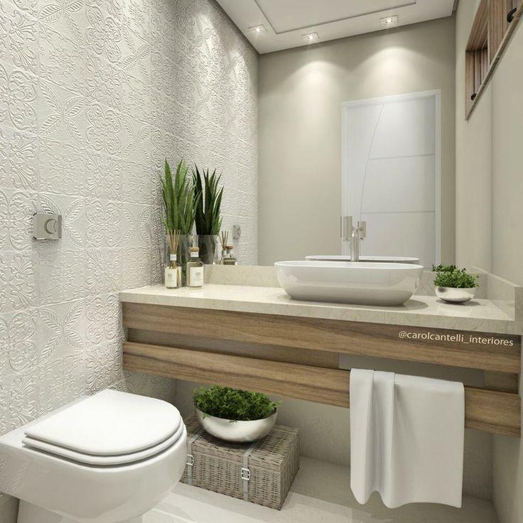 Beautiful Bathroom Designs Best Decorating Inspiration