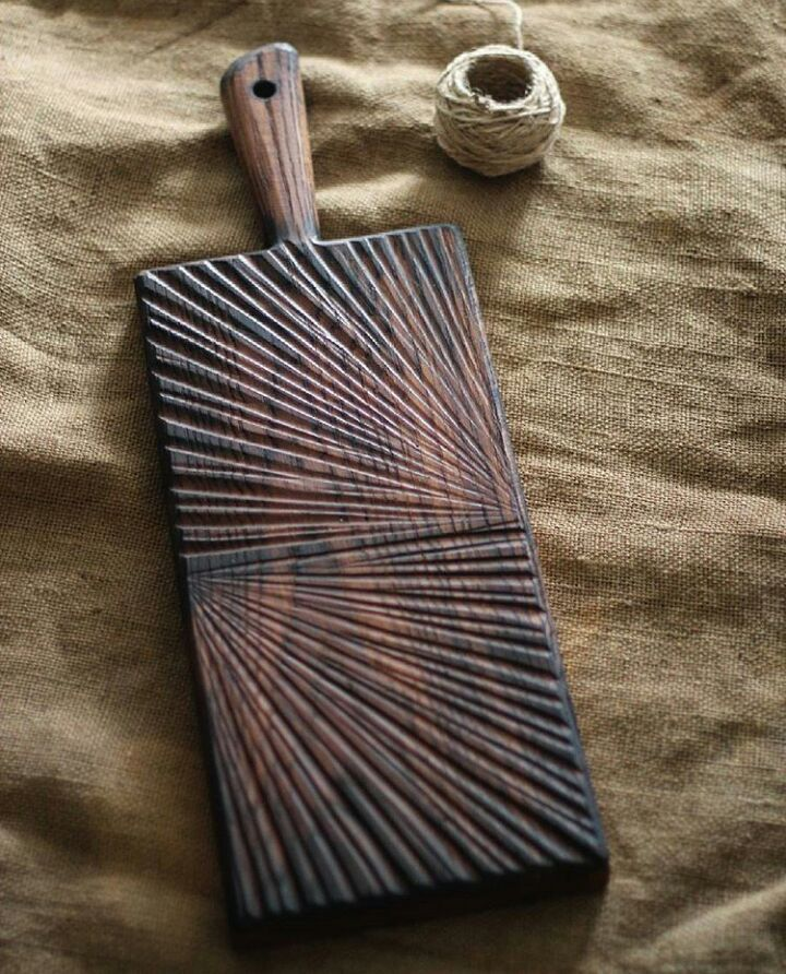 1807 Best Wooden Design Images On Pinterest Woodworking Small Gifts And Wood Crafts