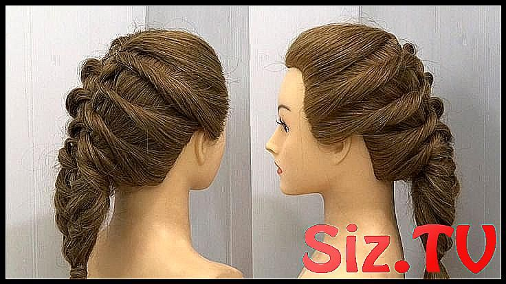 Pin On My Long Hairstyles Blog