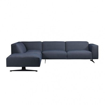 18 best banken images on pinterest office furniture couch and