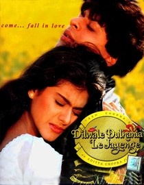 classic bollywood. My all time fav.