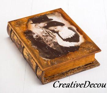 http://creativedecou.blogspot.com/