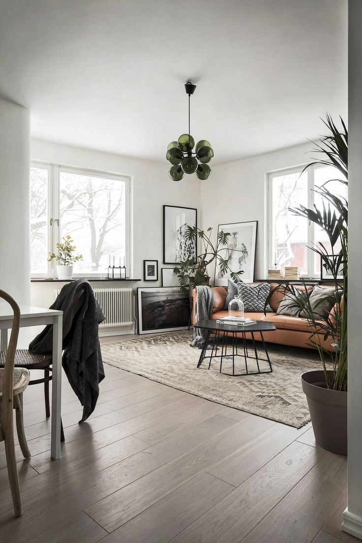pin by kajsa van overbeek on interiors pinterest charms interieur and stockholm. Black Bedroom Furniture Sets. Home Design Ideas