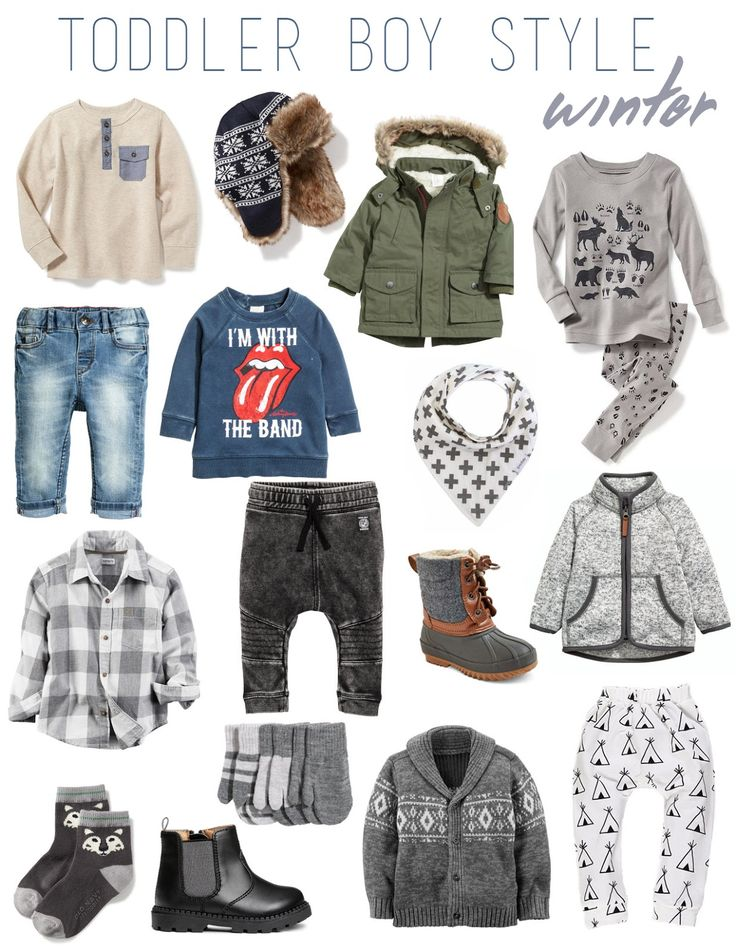 Toddler Boy Style | Winter + Cold Weather | Holiday | Baby | Little Guy fashion | H&M | Old Navy | Gap | Target | Hip | Modern | Hipster | Boots | teepee | bandana bib |