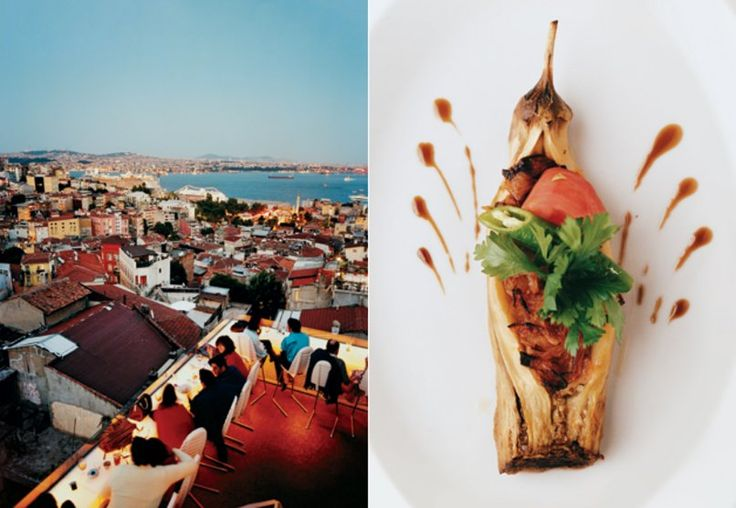 food-and-travel-2012-02-istanbul-istanbul-628.jpg