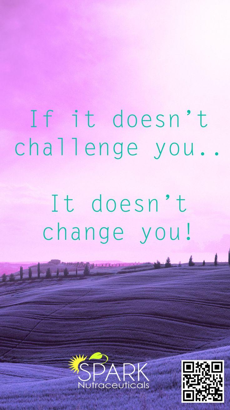 #inspiration #motivation #motivational #sparknutra #inspiring #inspirational #quote