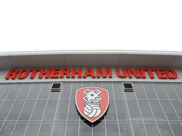 Rotherham United take Chelsea youngster Izzy Brown on loan  #RePin by AT Social Media Marketing - Pinterest Marketing Specialists ATSocialMedia.co.uk
