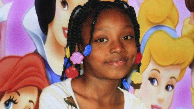 She Was 7 Years Old When A Police Officer Shot Her Dead In Her Sleep, Will Second Trial Bring Justice?
