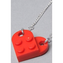 Aww Max can make this for his girl/boy friend some day :)