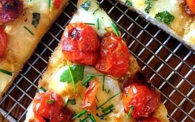 Vita low cost: 25 ricette cucinate con gli avanzi #cucina #ricette #spreco #crisi