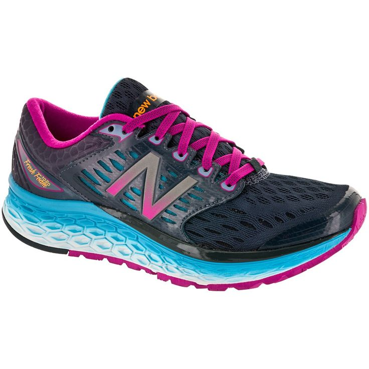 zapatillas new balance 1080 v3 runners