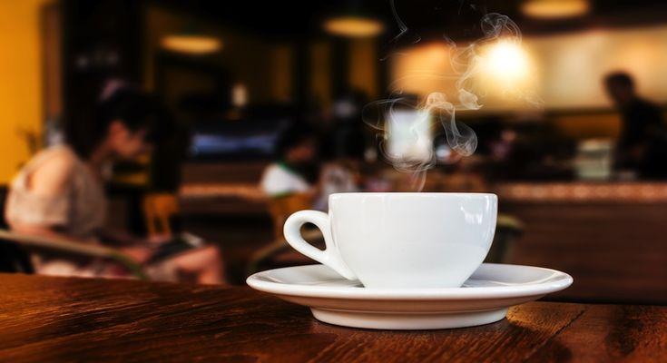 coffee,cafe shop design 2017