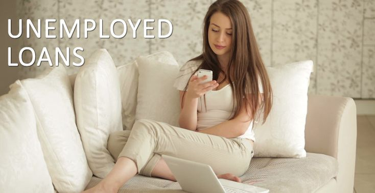 Metro Loans is a prominent online lending company in the UK, offering a customised deal on loans for unemployed people. It is providing these loans for those individuals who have been facing lots o...