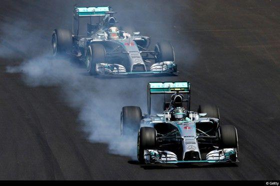 Grand-Prix-Bresil-2014-Rosberg-Hamilton