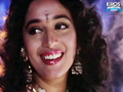 Bahut Pyar Karte Hain song - Saajan