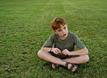 Tips for Working with Autistic Children