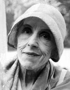 "Karen Blixen - ""The cure for anything is salt water: sweat, tears or the sea"""