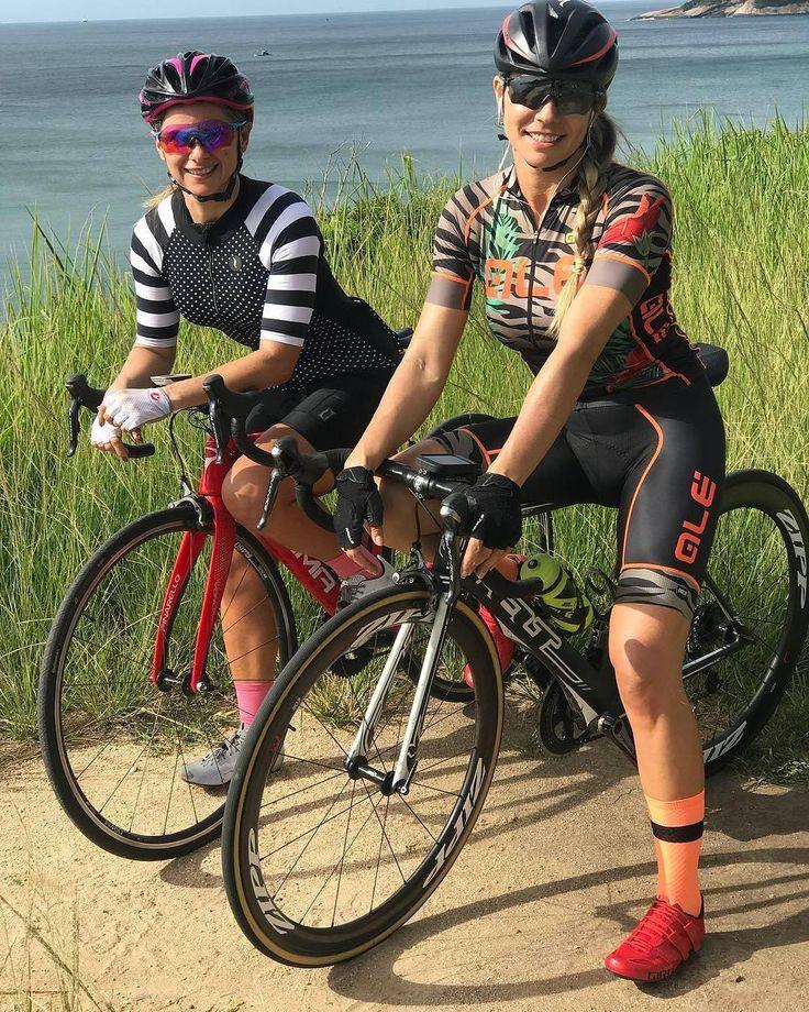 """1,387 Likes, 15 Comments - ¿Quieres ser EMBAJADORA? (@chicas.ciclistas) on Instagram: """"@lua_c - """"Desfrute cada momento da sua vida, e tenha ótimos motivos para sorrir e agradecer."""" A…"""""""
