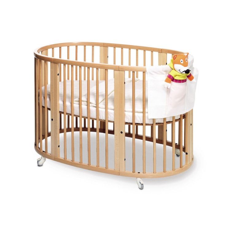 baby furniture for less. stokke sleepi convertible cribbed changes from crib to bed as baby grows furniture for less