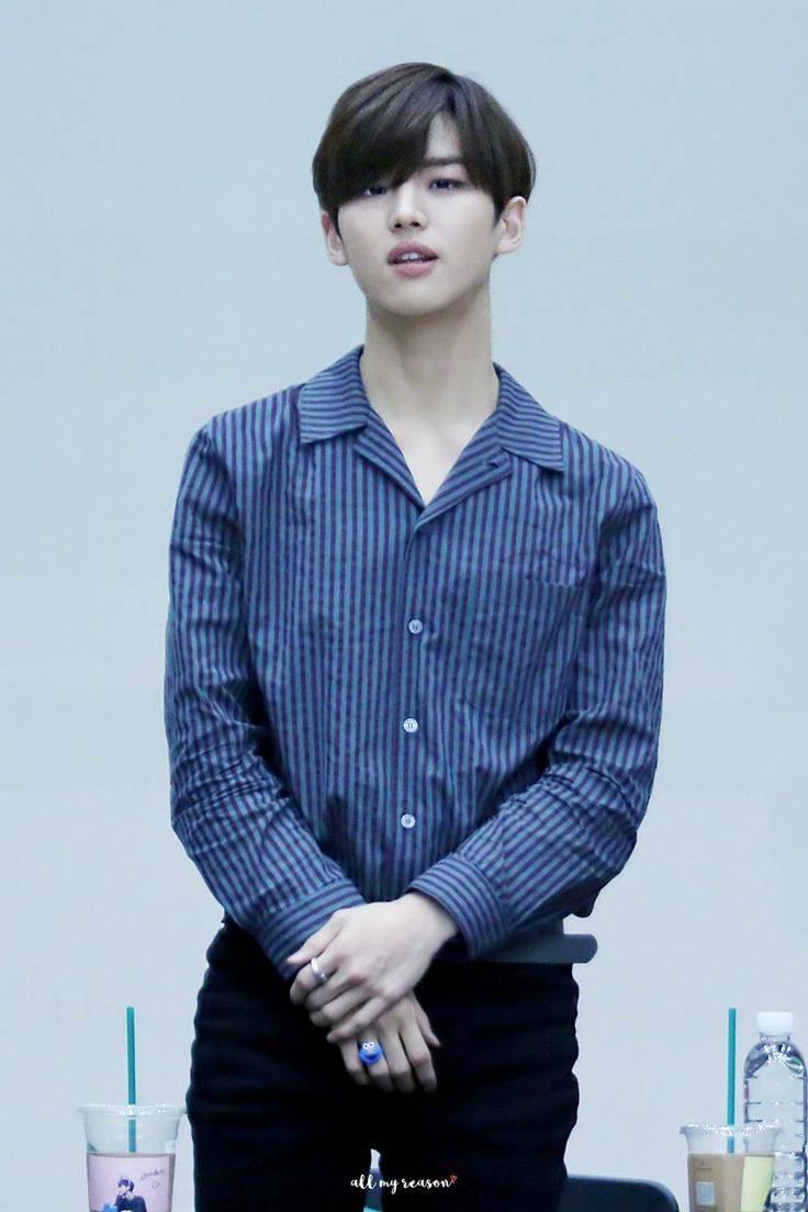 219 Best Hongseok Pentagon Images On Pinterest