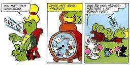 citat om livet svenska strips - Sök på Google