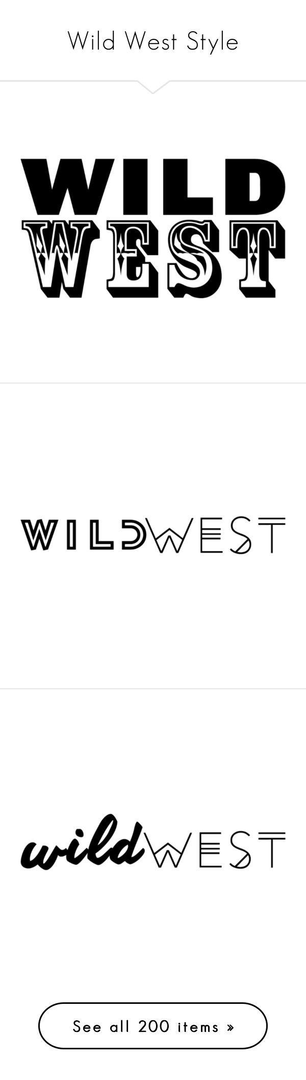 80 best wild west images on pinterest western theme cowboy